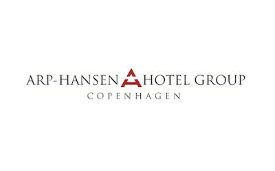 arp-hansen-hotel-group