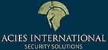acies_international