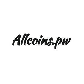 allcoins