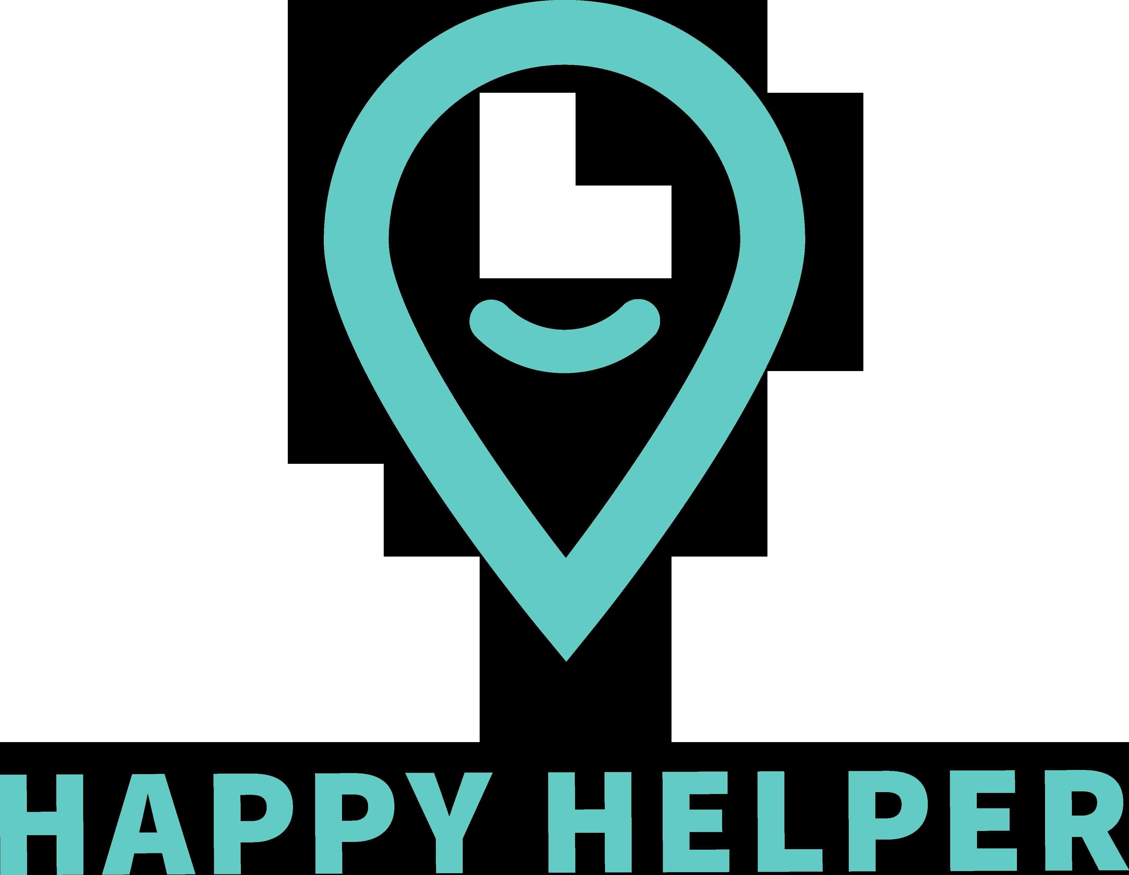 happy-helper
