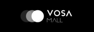 VOSA MALL™