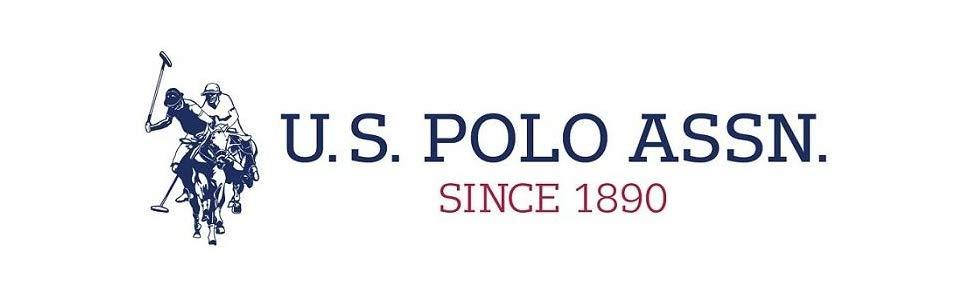us_polo
