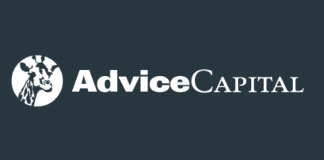 advice-capital