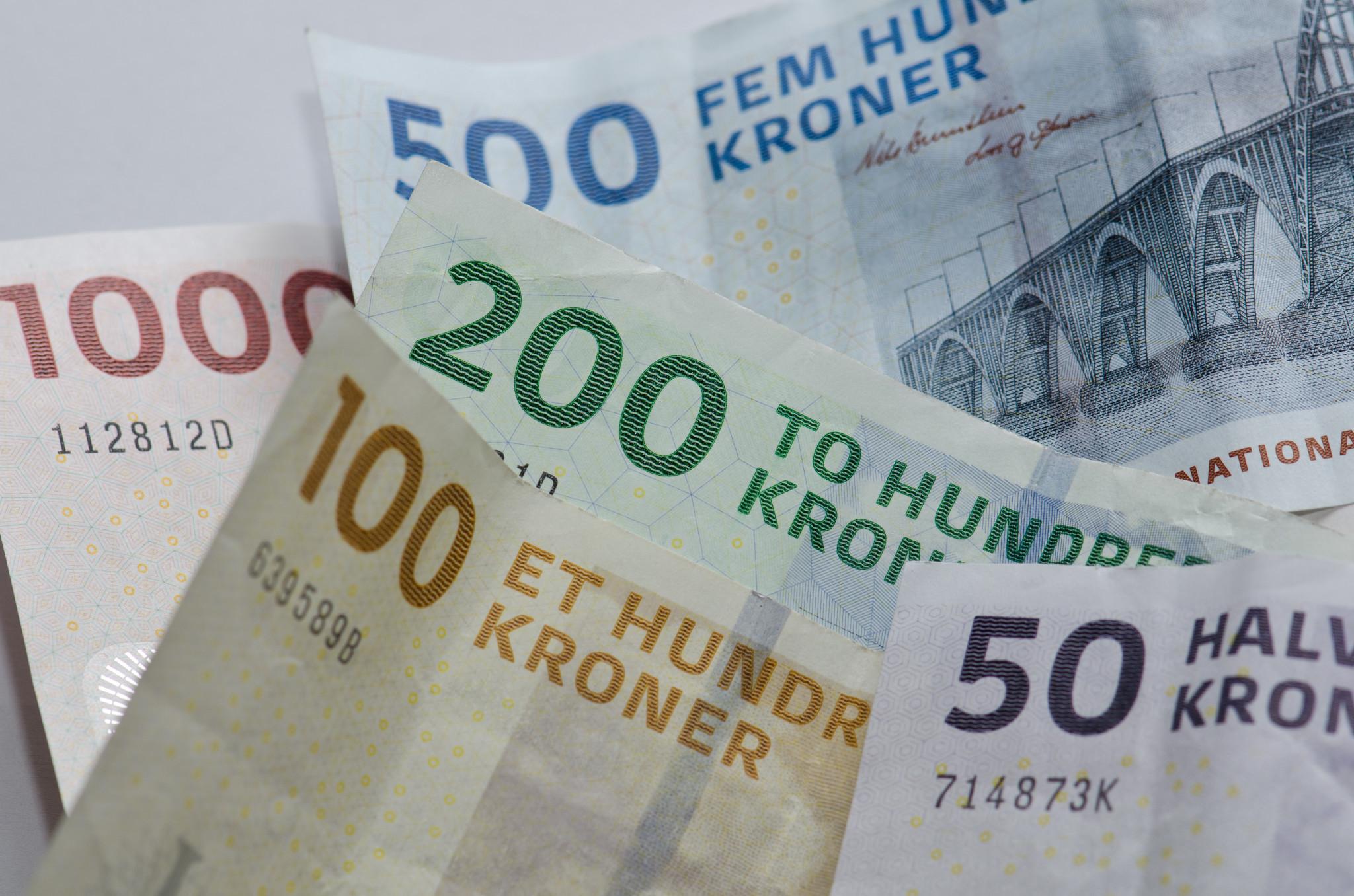 360.000 danskere får modregnet ubetalte regninger