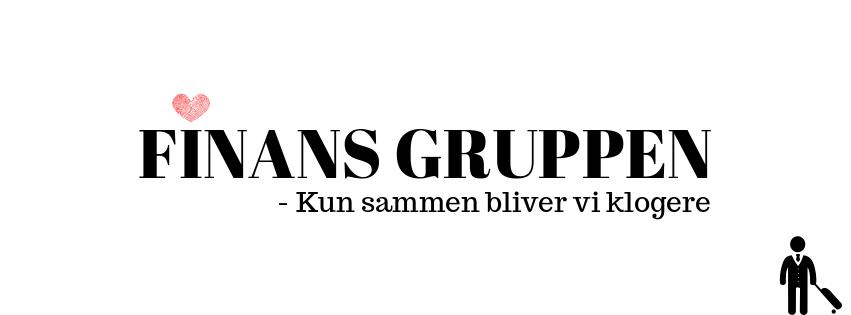 finans-gruppen