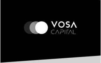 vosa-capital