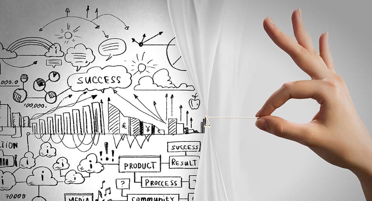 10 Tips til en vinderstrategi