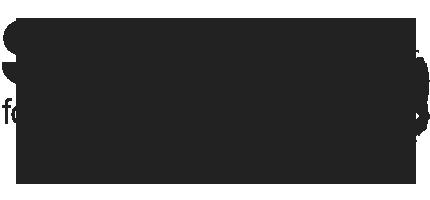 logo-dark_-en2x