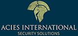 acies_international_logo