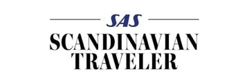 sas_scandinavien_traveller