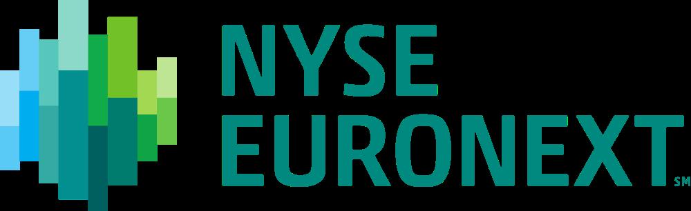nyse_euronext