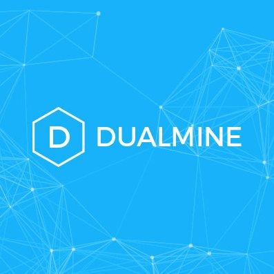 dualmine
