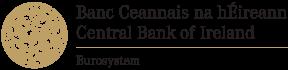 centralbankofireland