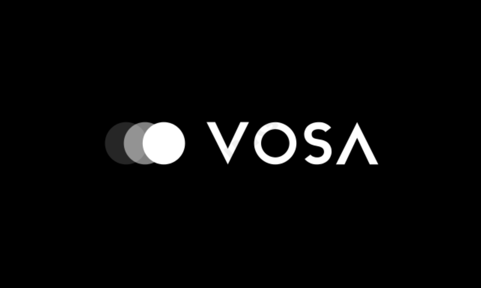 VOSA GROUP