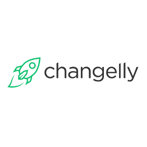 new-changelly-logo