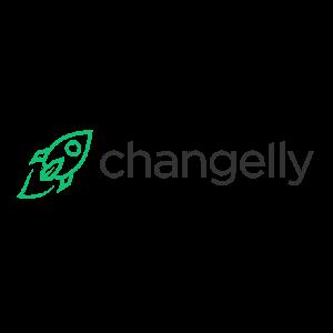 new-changelly-logo