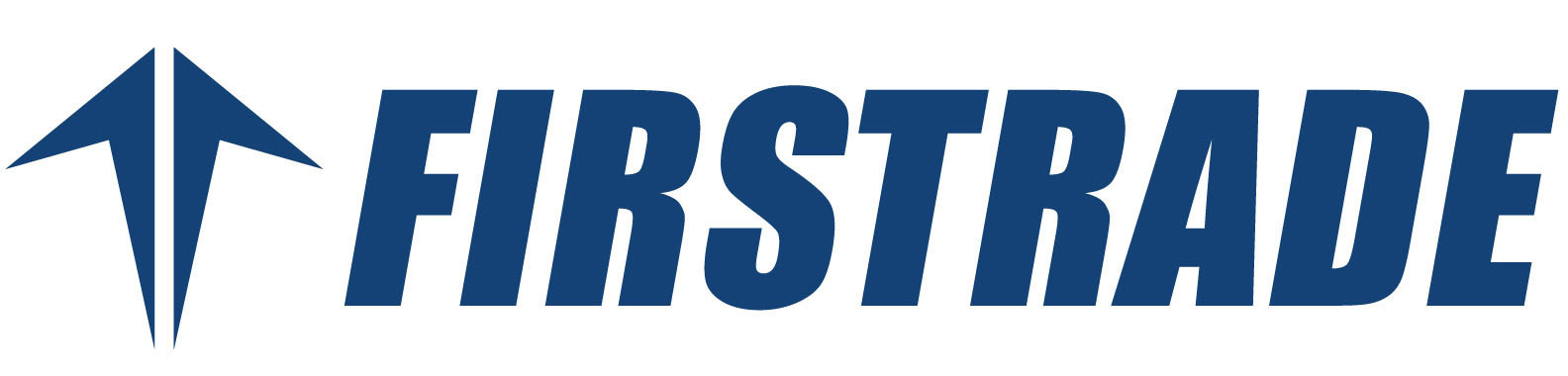 firstrade_logo