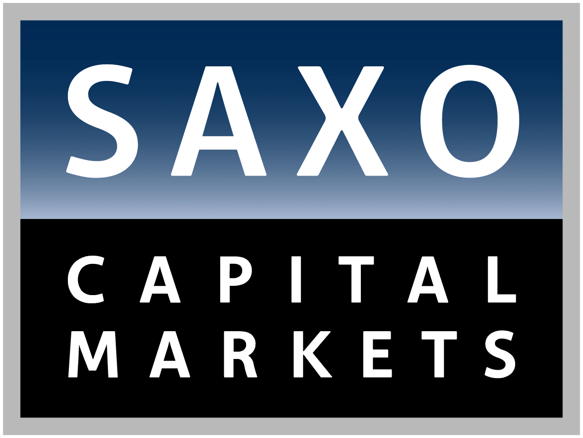 saxo_capital_markets_
