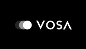 VOSA™