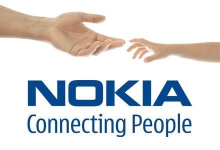 Historien om Nokia: 1865 til i dag